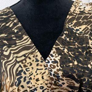 Aa Studio Dresses - AA Studio Dress